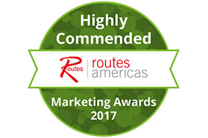 aruba-highly-commended-1