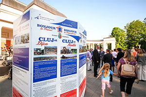 cluj-marketing-2-1