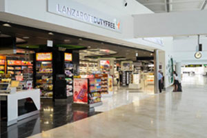 lanzarote-airport-facts-04