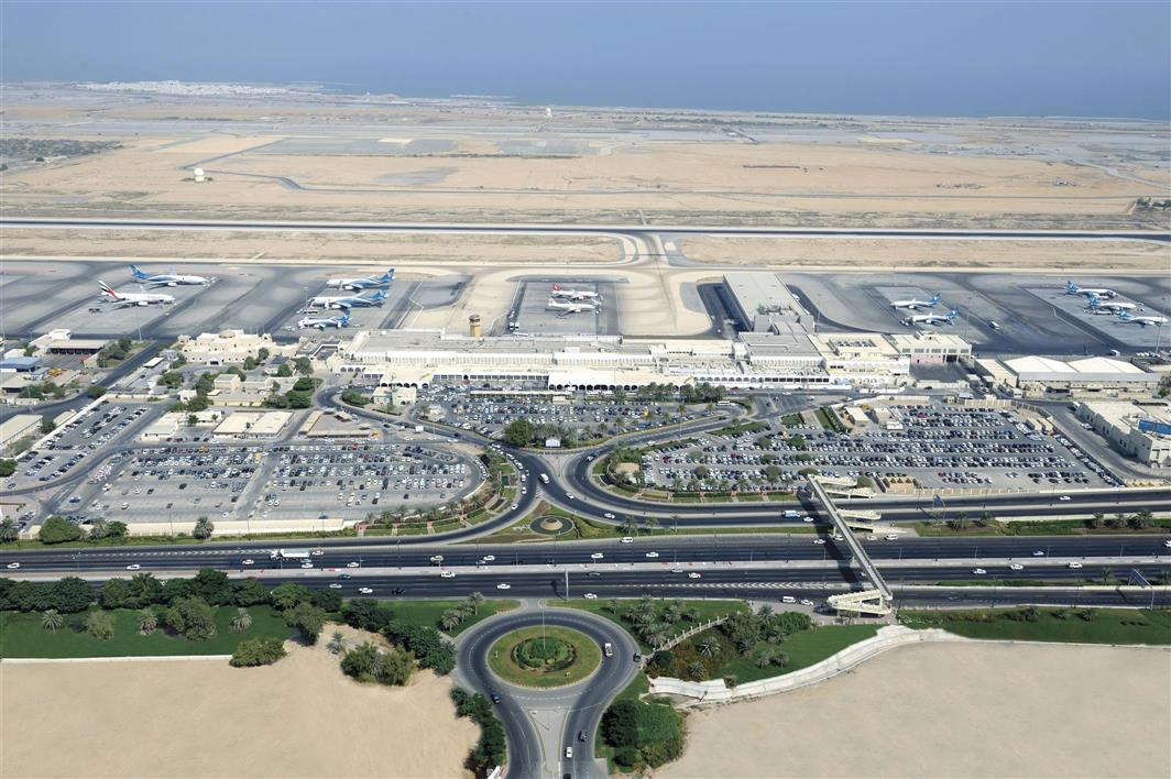 aerial-view-of-muscat-international-airport