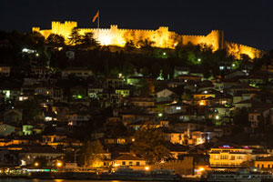 ohrid_-_major_reasons1