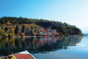 ohrid_-_major_reasons4