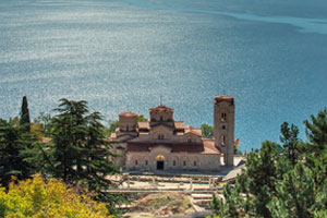 ohrid_-_major_reasons6