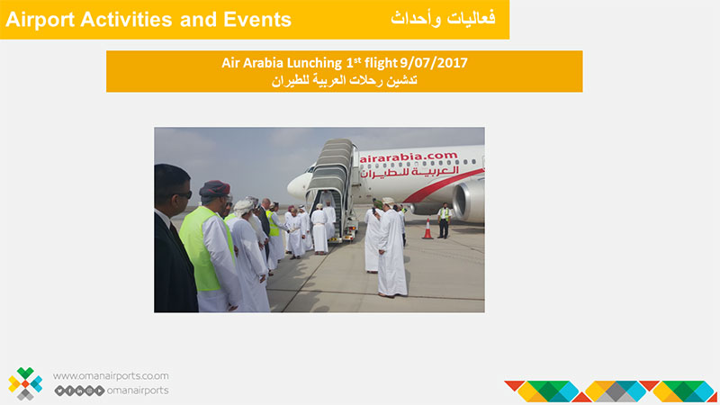 sohar-airport-facts-2
