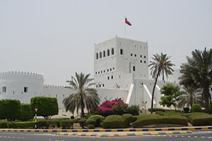 sohar-major-reasons-4