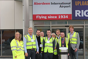 aberdeen-marketing-1