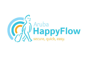 happy-flow