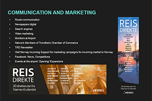 communications-marketing