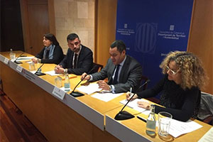 ministry-territory-sustainability-government-catalonia-press-conference-1