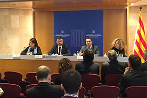 ministry-territory-sustainability-government-catalonia-press-conference-2