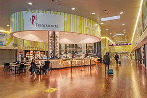 new_food_court