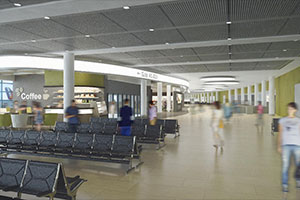 bremen-airport-facts-2-2