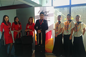 20160704-cebu-marketing-1-01