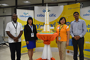 20160704-cebu-marketing-1-09