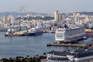 coruna-facts-1