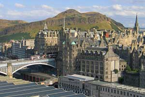 edinburgh-tourism3