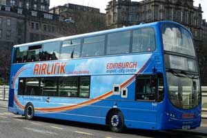 edinburgh-transport1