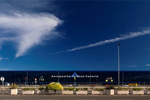 gran-canaria-airport-facts-1