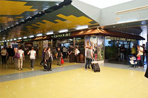 gran-canaria-airport-facts-2