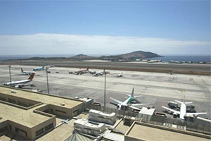 gran-canaria-airport-facts-3