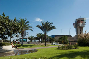 gran-canaria-airport-facts-5