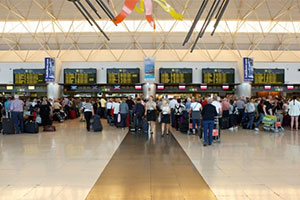 gran-canaria-airport-facts-7