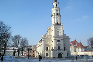 kaunas-major-reasons-1-2
