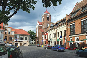 kaunas-major-reasons-1-3