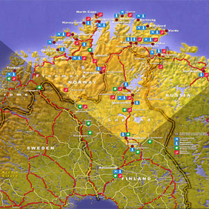 kemi-tornio-catchment-1-map-300x300