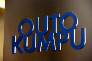 kemi-tornio-facts-3-outo-kumpu-300x300