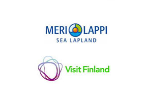 kemi-tornio-marketing-1-logos-300x200