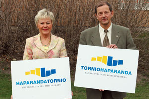 kemi-tornio-marketing-2-mayors-300x200