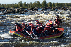kemi-tornio-reasons-2-rafting-300x300