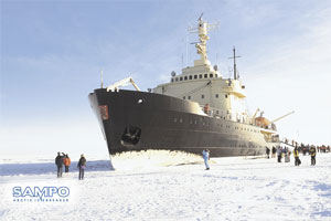 kemi-tornio-routes-required-1-ship-300x300