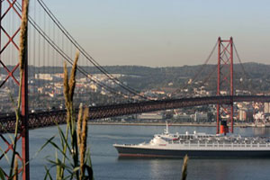 why-lisbon-geographic-3