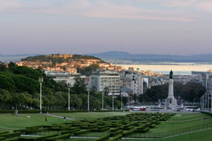 why-lisbon-geographic-4