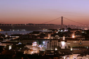 why-lisbon-geographic-5