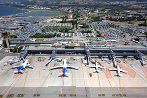 marseille provence airport mrs unserved routes in the