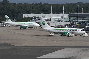fmo-airport-facts-3