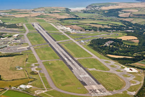 newquay-airport-facts-2