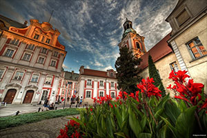 poznan-reasons-1-2