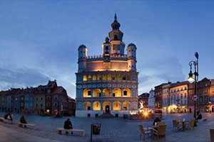 poznan-reasons-1-3