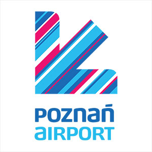 poznan-marketing-1-1