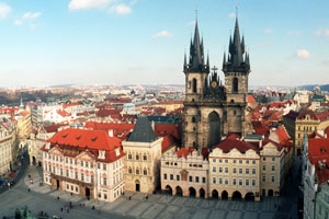 prague-reasons-4