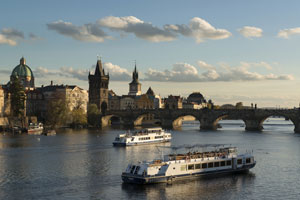 prague-reasons-5