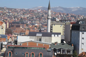 pristina-catchement-2