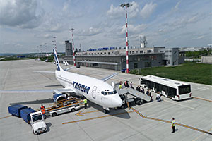 sibiu-major-reason1-2-tarom