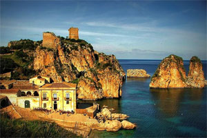 trapani-catchment-3-scopello-300x200