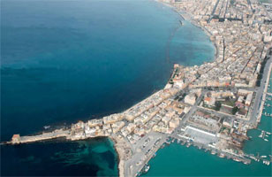 trapani-routes-required-2-coast-300x200