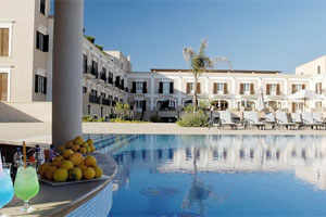 trapani-routes-required-3-hotel-300x200